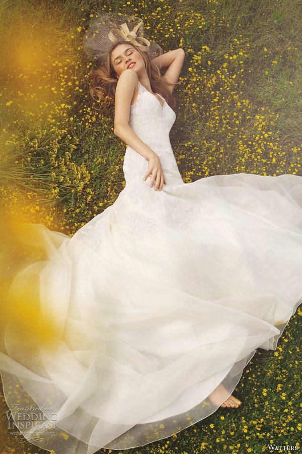 Weiwei 39 s blog more gorgeous watters wedding gowns after for Wedding dresses in santa rosa ca