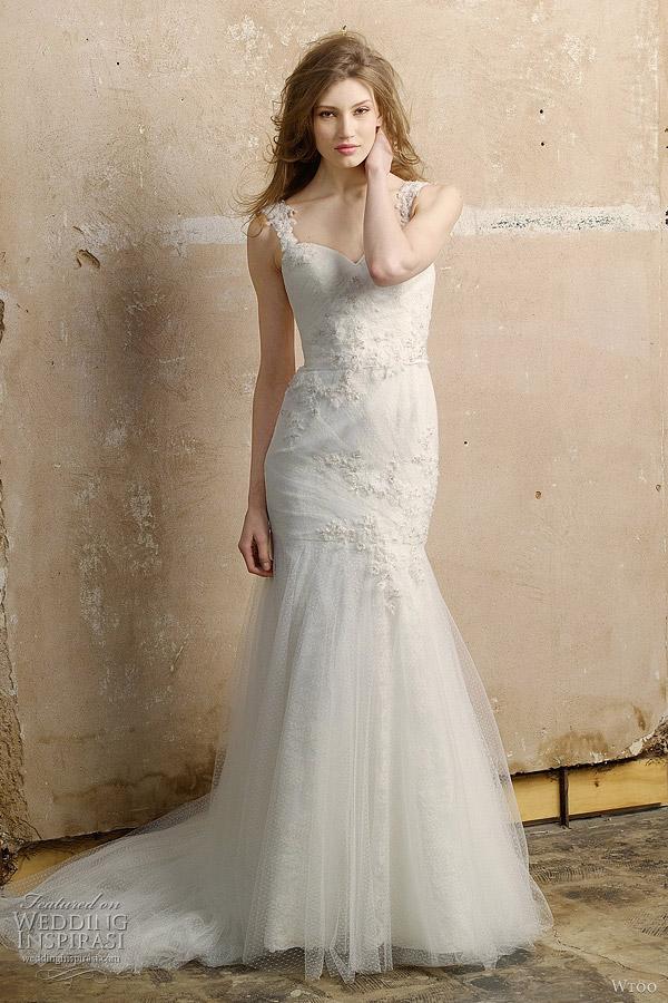 Wtoo Wedding Dresses Prices 16