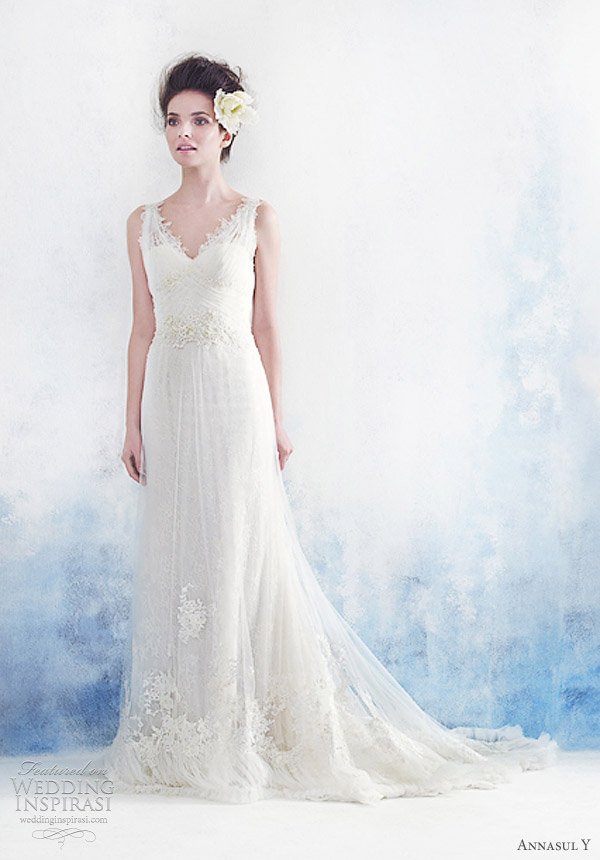 Y Wedding Dresses 34