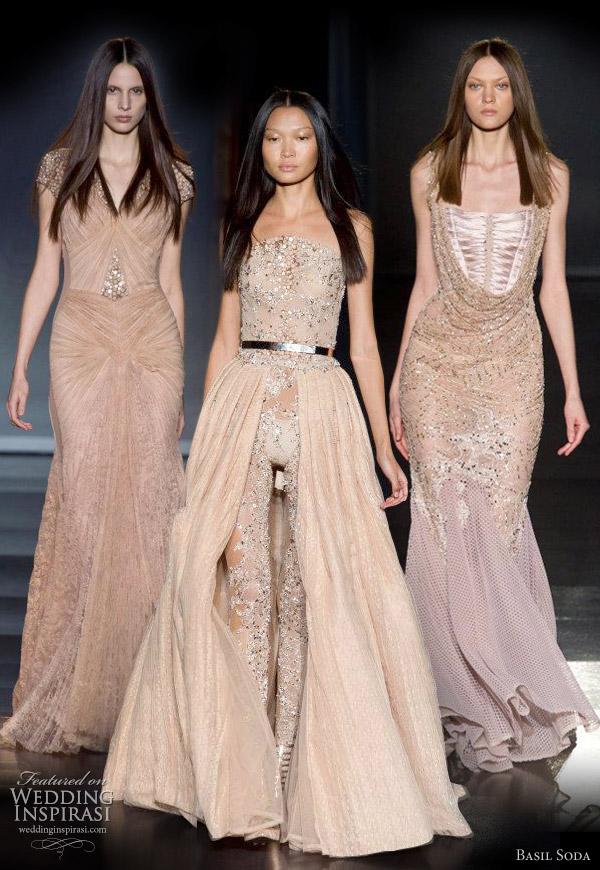 basil soda 2012 haute couture