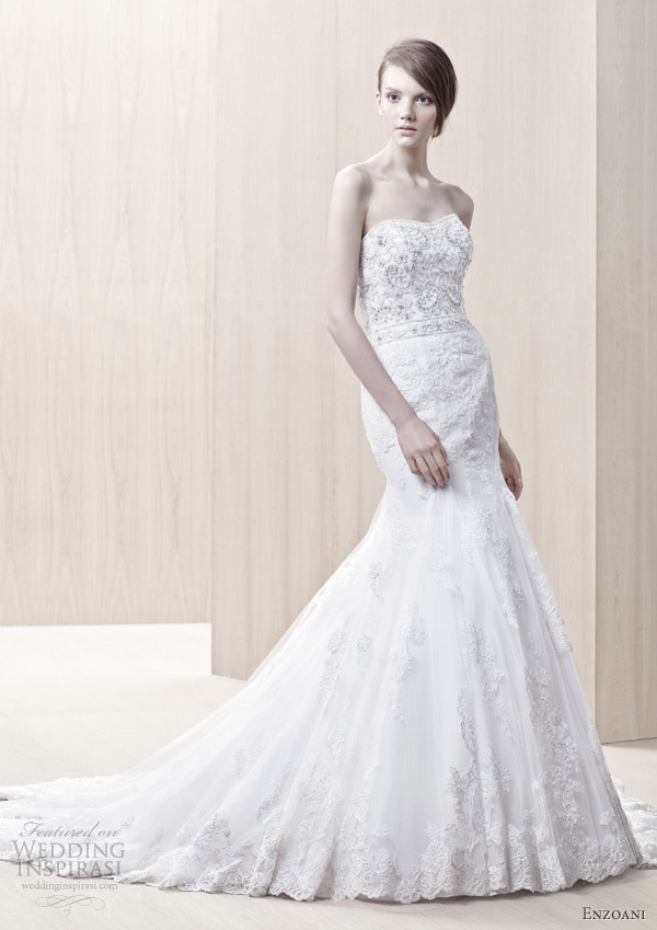 Pick Up Skirt Wedding Dresses