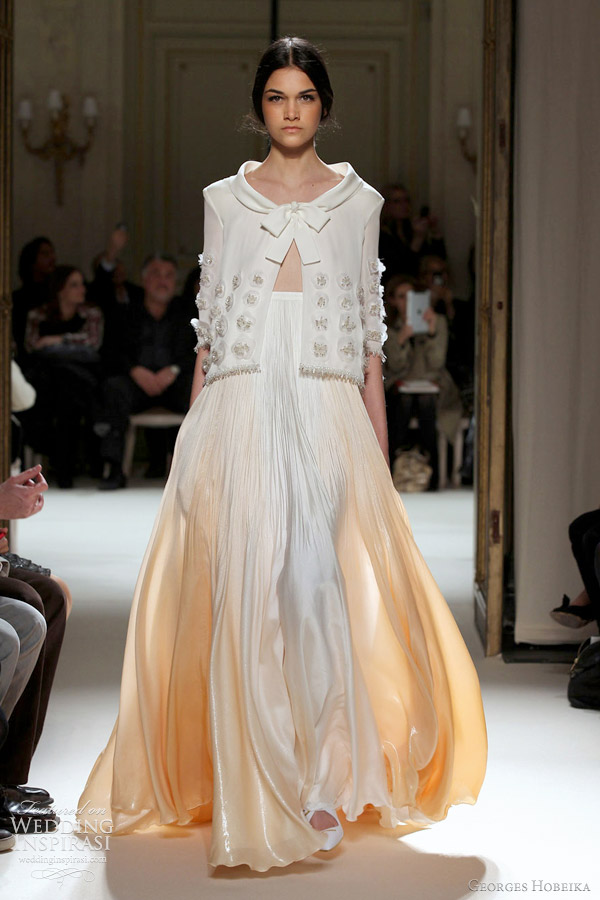 georges hobeika spring summer 2012 couture