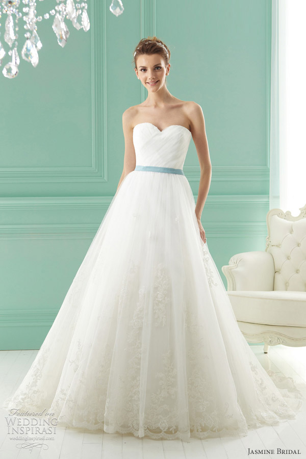 Jasmine bridal 2012 wedding dresses wedding inspirasi jasmine wedding dresses junglespirit Gallery