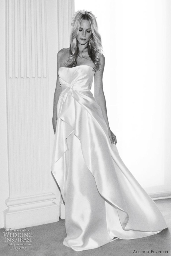 marilyn-wedding-dress-2012-alberta-ferretti
