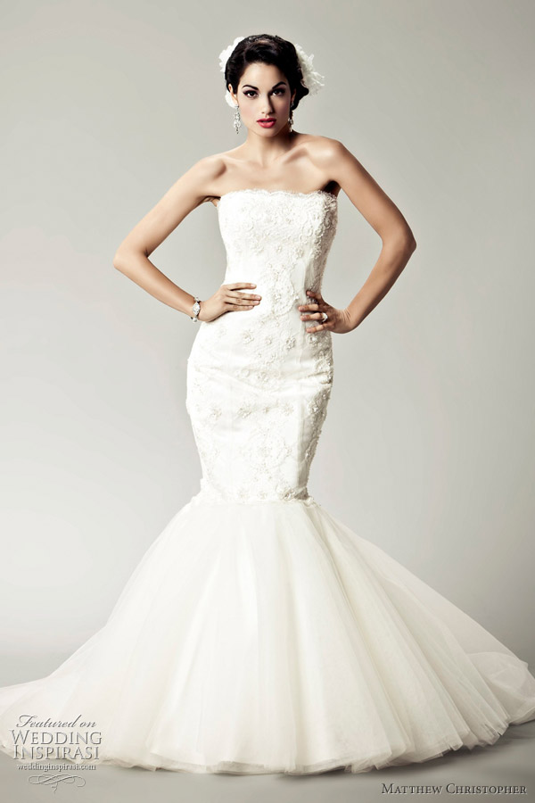 Matthew christopher wedding dresses 2012 wedding inspirasi for Matthew christopher wedding dress prices