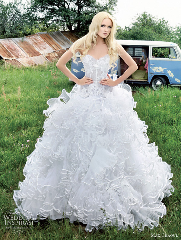 Audhild\'s blog: Celebrity wedding workouts for Carrie Underwood ...