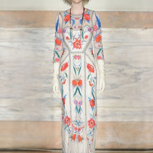 temperley london fall winter 2012 ready to wear