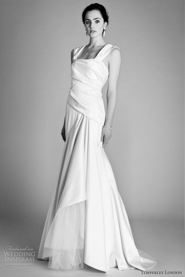 temperley london ophelia 2012 collection arianna