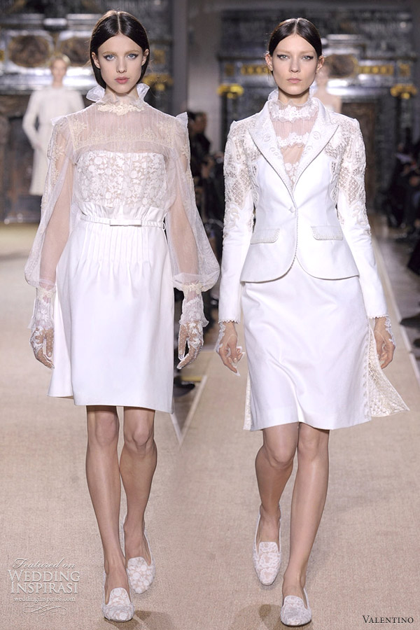 valentino haute couture spring 2012