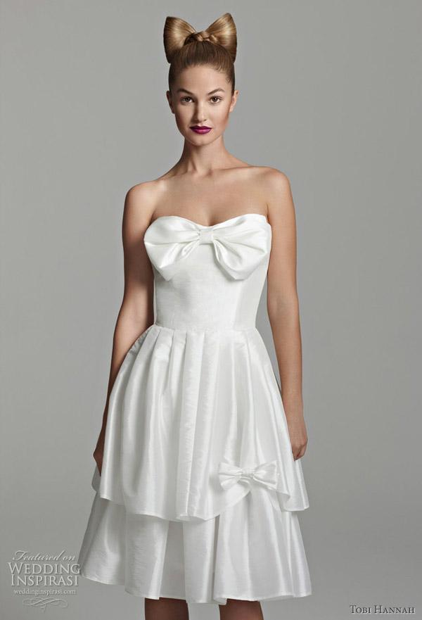 vera wedding dress 2012 tobi hannah