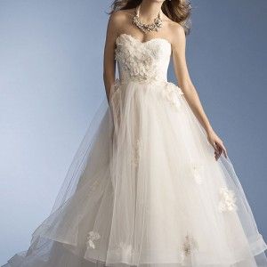anne barge 2012 jamieson wedding dress