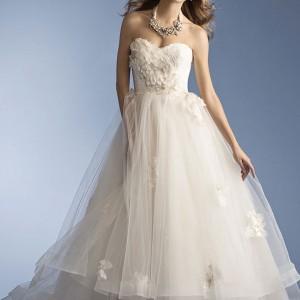anne barge 2012 jamieson wedding dress