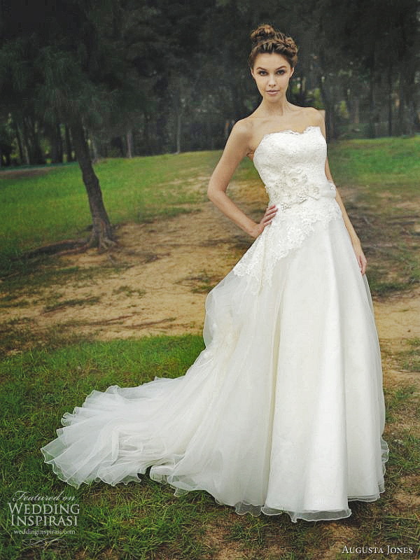 augusta jones bridal 2012 jax