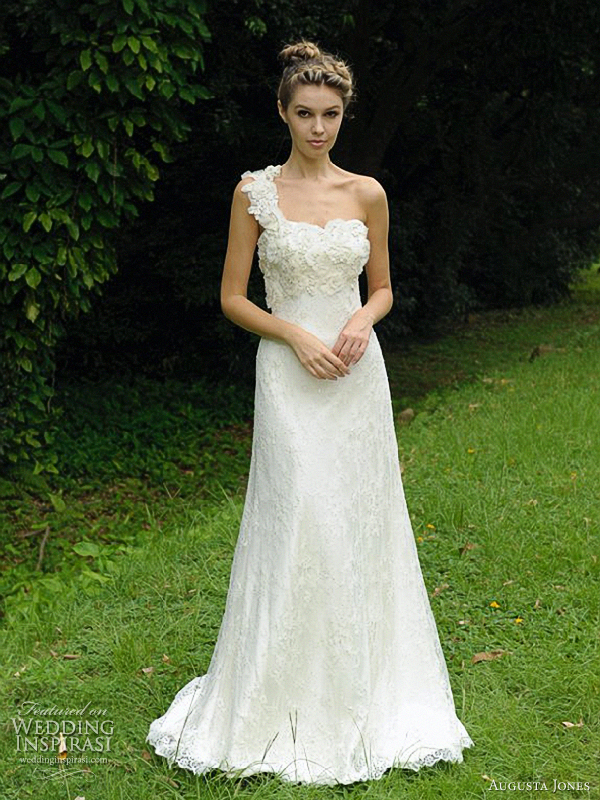 How much are augusta jones wedding dresses discount for Wedding dresses in augusta ga