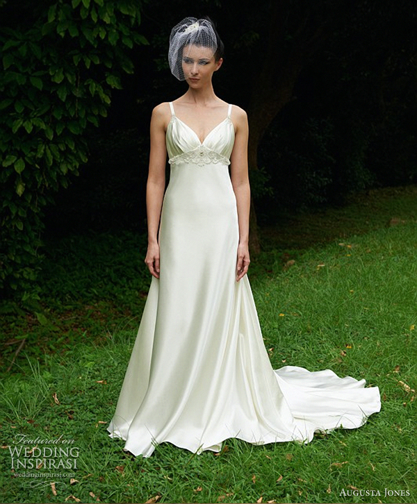 augusta jones wedding dresses 2012 shadow