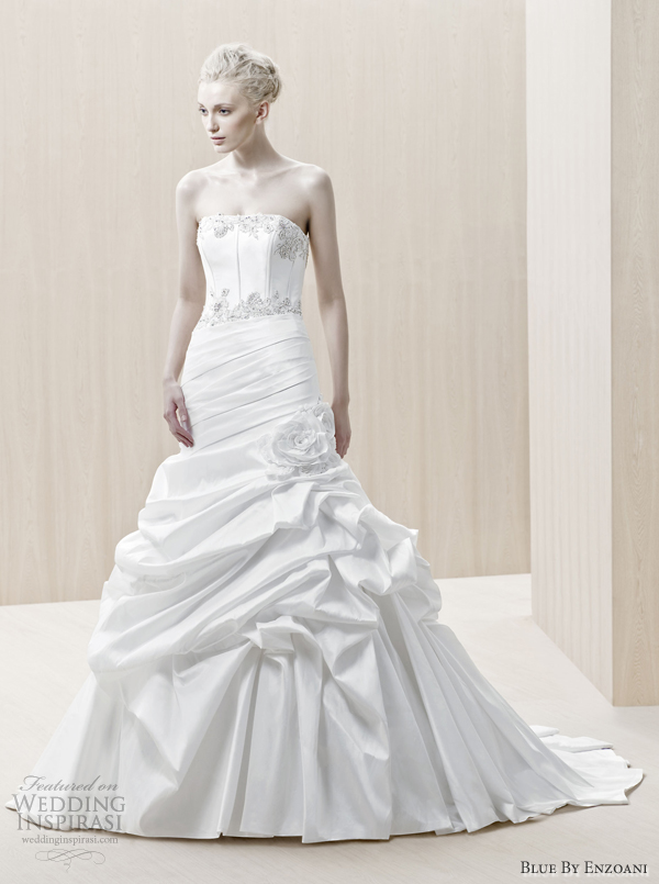 Used wedding dresses for sale in calgary discount for Cheap wedding dresses edmonton