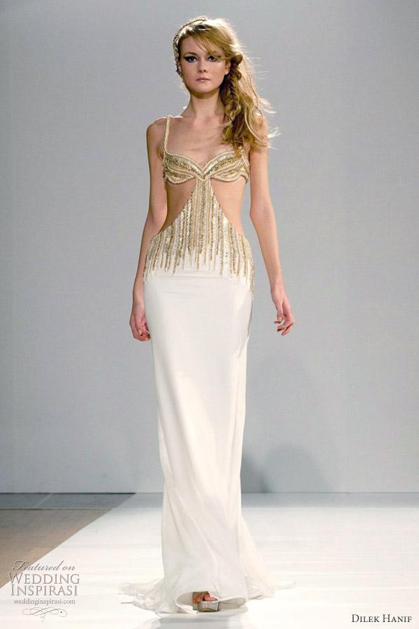 dilek hanif 2012 haute couture
