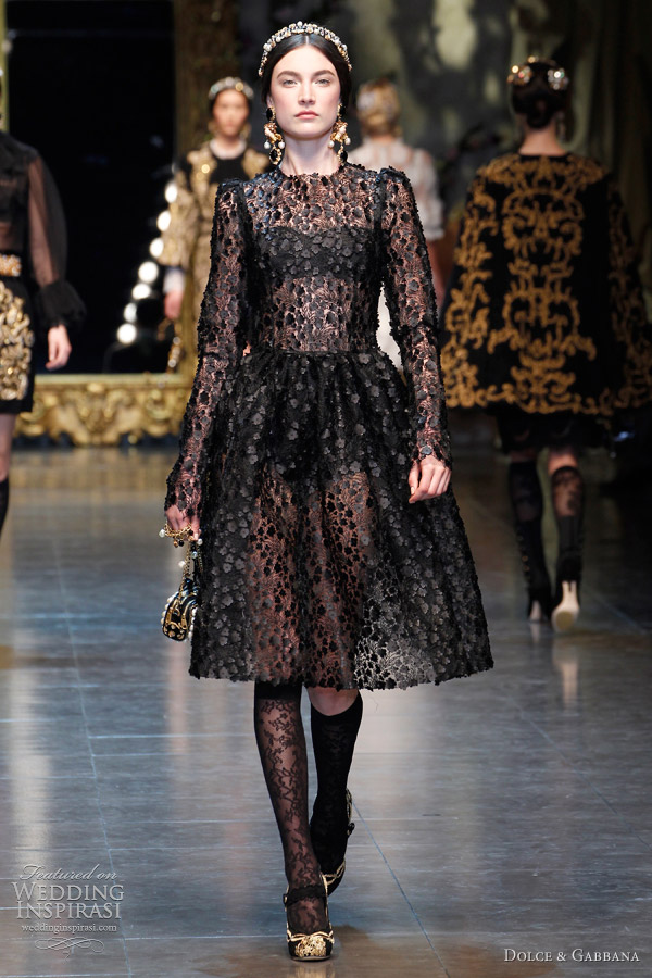 Dolce Gabbana Dresses Online Dolce Gabbana Dresses Fall