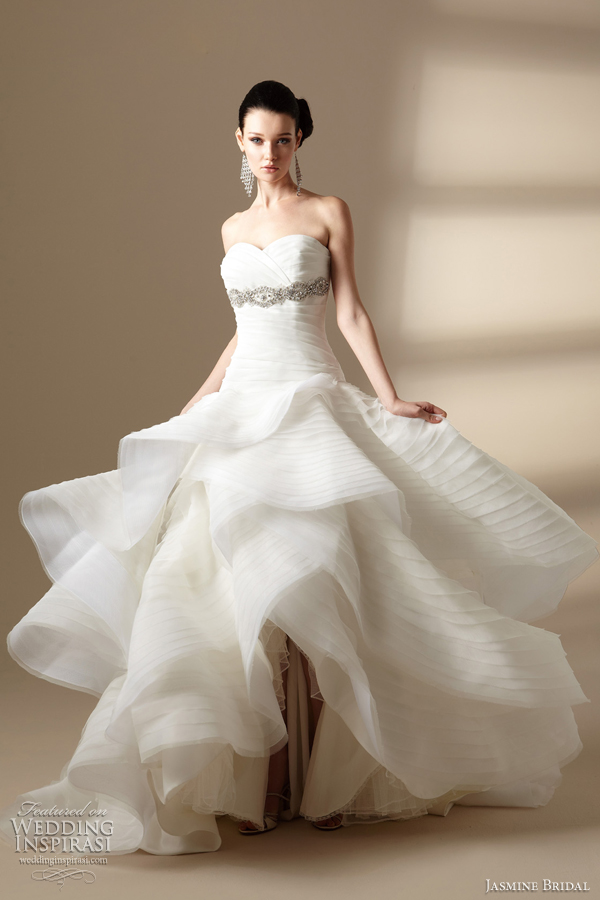Coutre Wedding Gowns 001 - Coutre Wedding Gowns