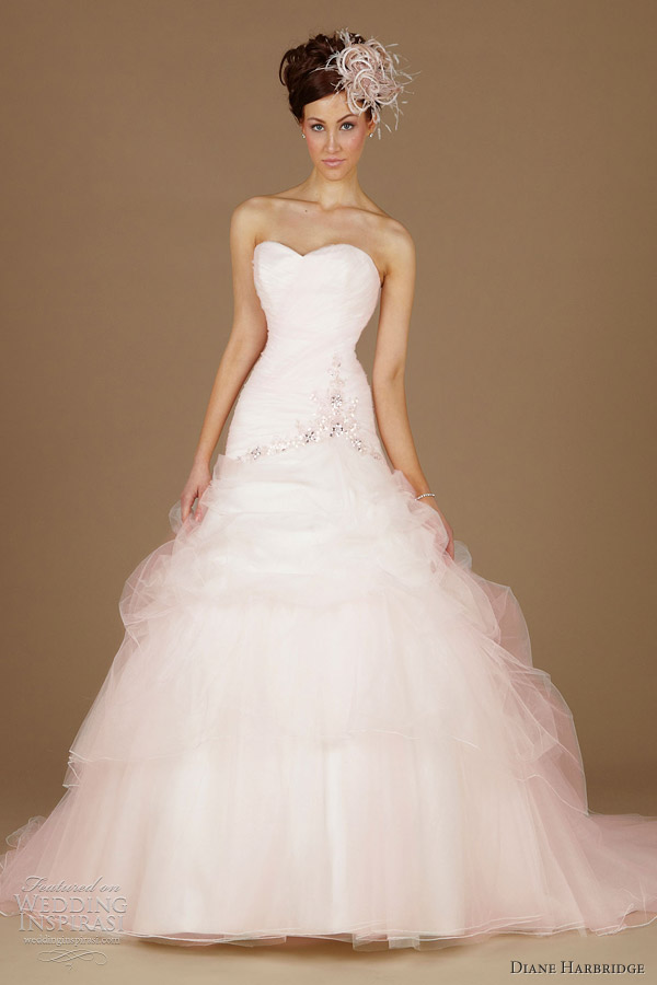 dresses pink pale pink wedding 39 s dresses pale pink wedding dresses