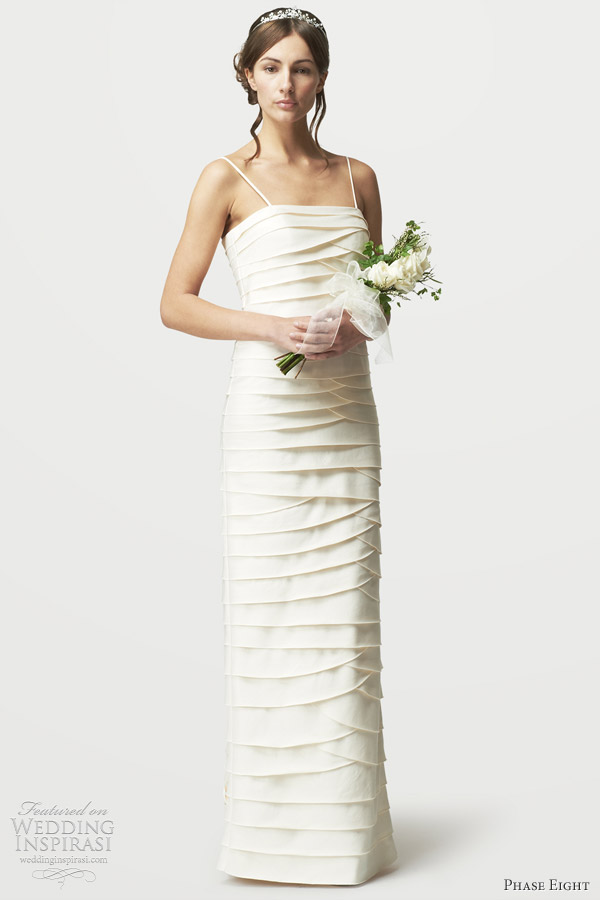 phase eight kate wedding dresses 2012