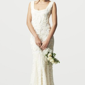 phase eight paloma wedding dress 2012