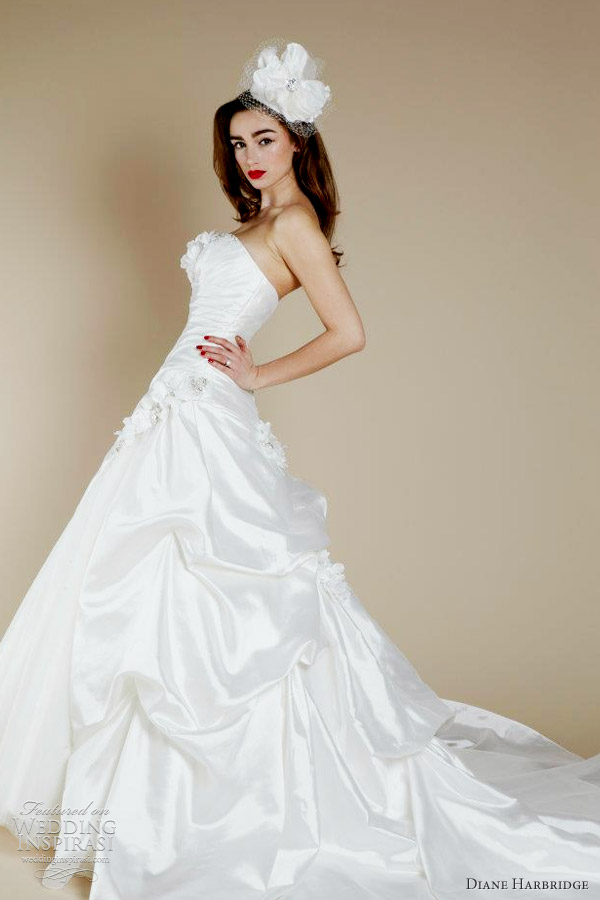 pippa wedding dress 2012