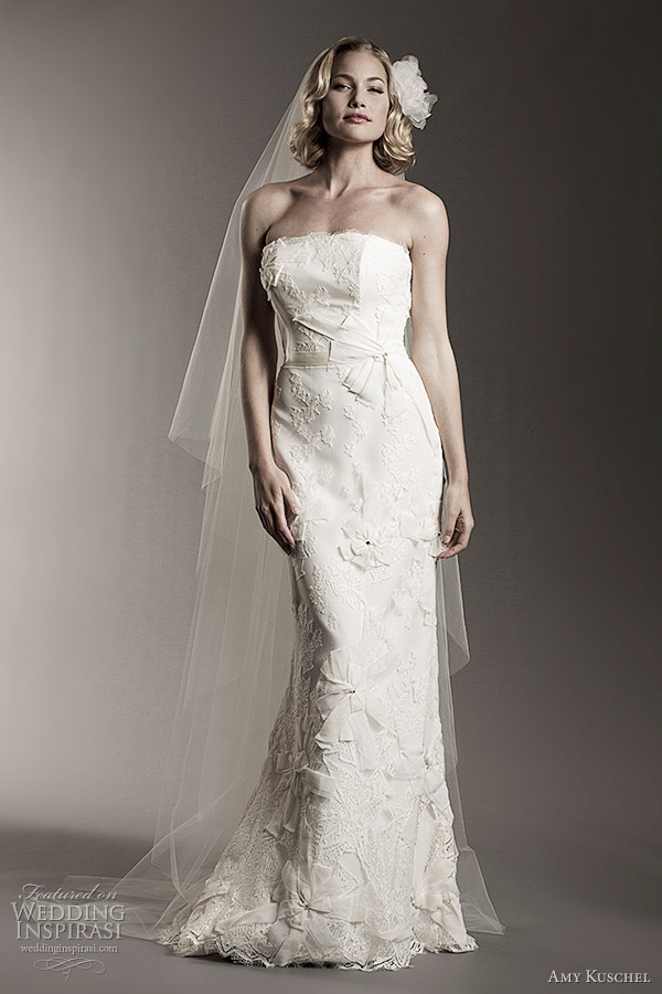 amy kuschel 2012 mary jane wedding dress
