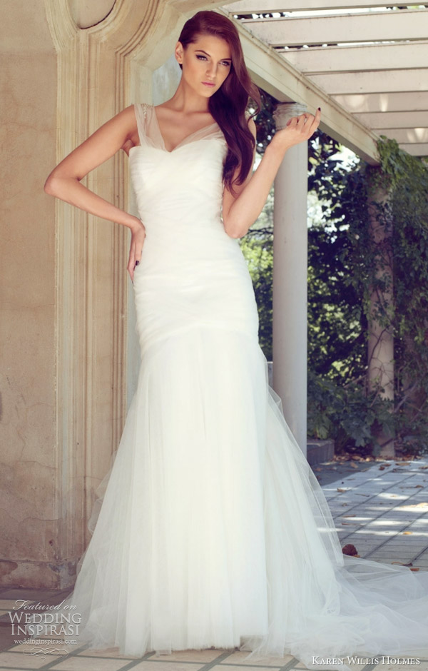 angelina wedding dress 2012
