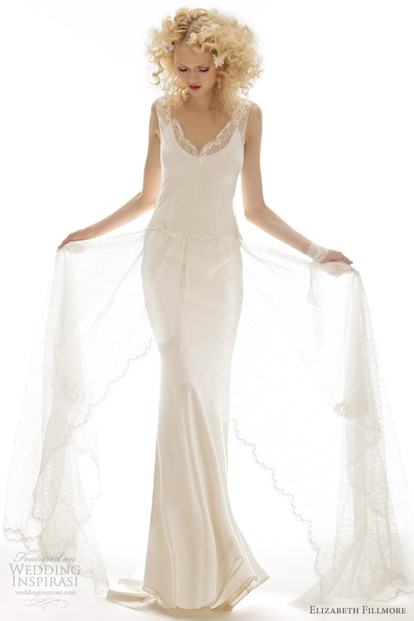 085d471a4e8a elizabeth fillmore bridal spring 2013 fiona wedding gown