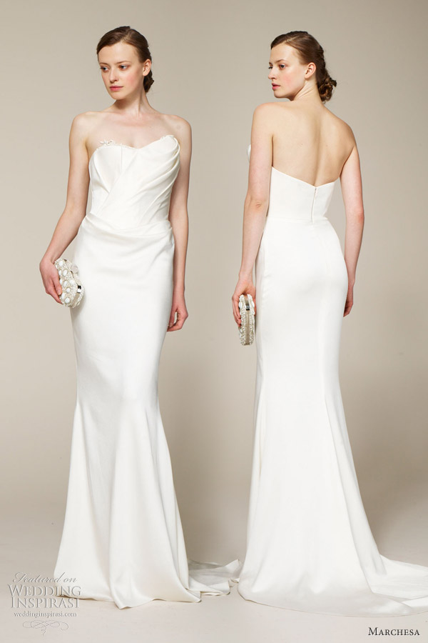 marchesa wedding dress spring 2013
