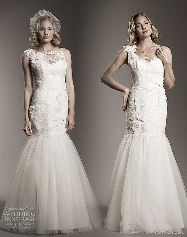sabrina wedding dresses amy kuschel