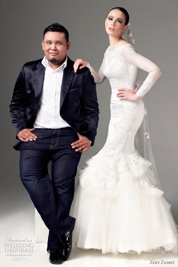 Designer Bridal Room Malaysia Review