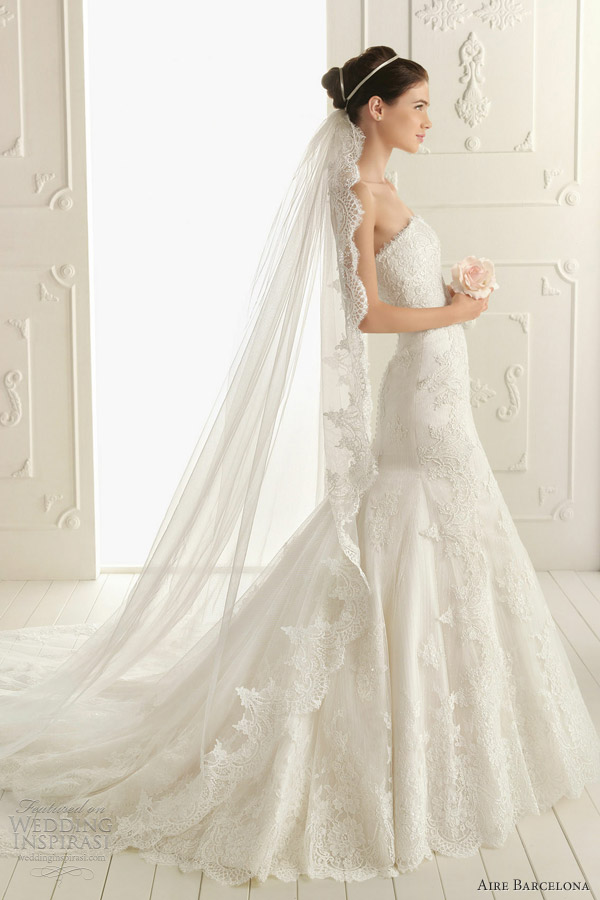 Missy curious dream wedding dress designers elie saab v for Barcelona wedding dress designer