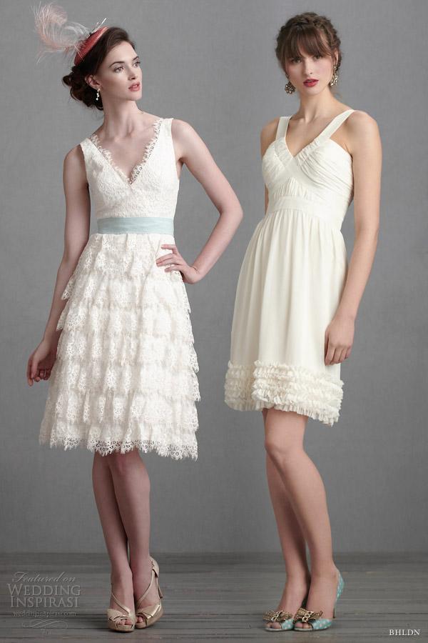 Bhldn Wedding Dresses 2012 Wedding Inspirasi Page 2