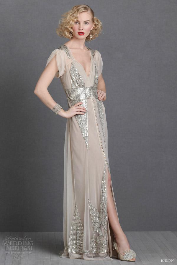 bhldn wedding dresses 2012 wedding inspirasi