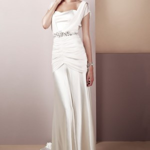 jennifer regan wedding dresses 2012 sophia