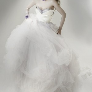 marina mansanta calipso wedding dress