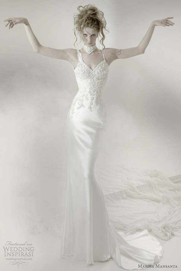marina mansanta kilo wedding dress