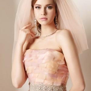 Lazaro fall 2012 wedding dresses wedding inspirasi page 3 for Rami kadi wedding dresses prices