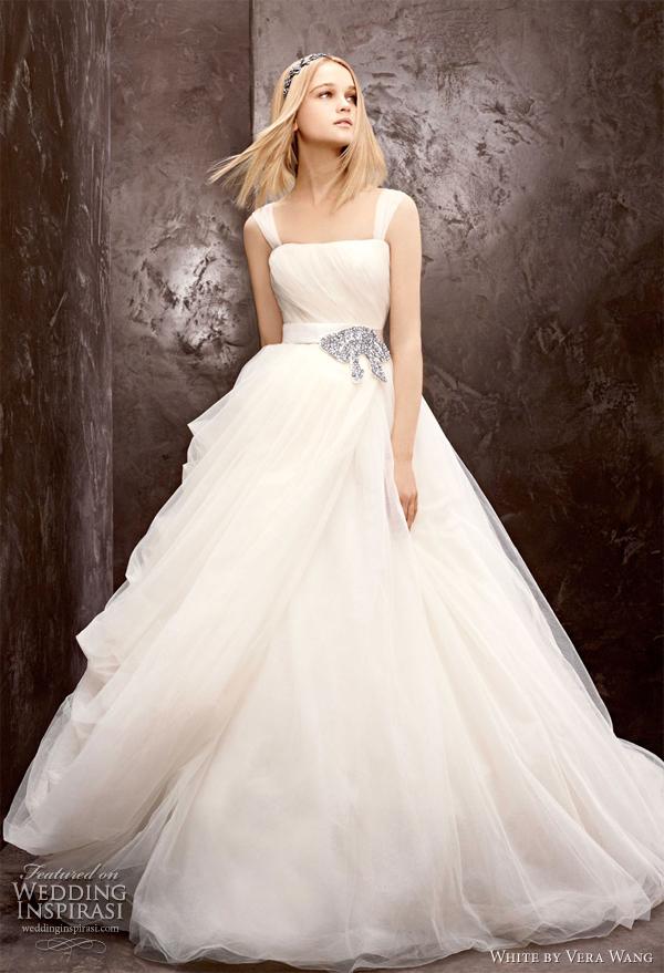 bridal, wedding, düğün, 2012 gelinlik modelleri