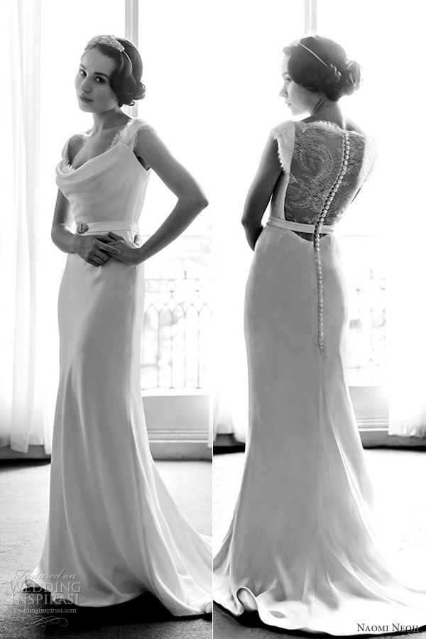 http://www.weddinginspirasi.com/wp-content/uploads/2012/07/naomi-neoh-beatrix-cowl-neck-illusion-back-wedding-dress.jpg