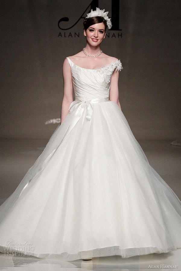 Atemberaubend Www.wedding Dress.com Ideen - Brautkleider Ideen ...