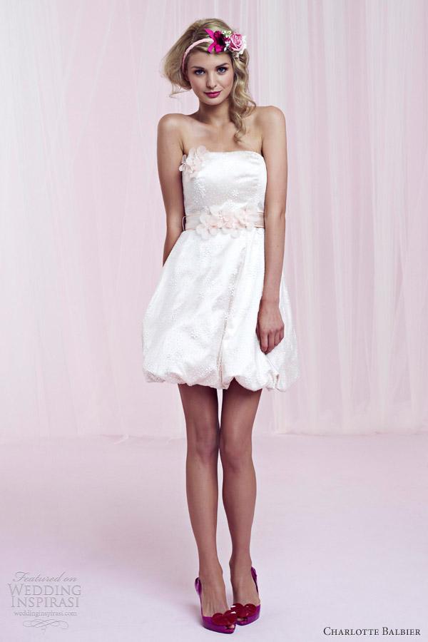 List Of Wedding Dresses - Page 381 of 479 - Vintage Short Wedding ...