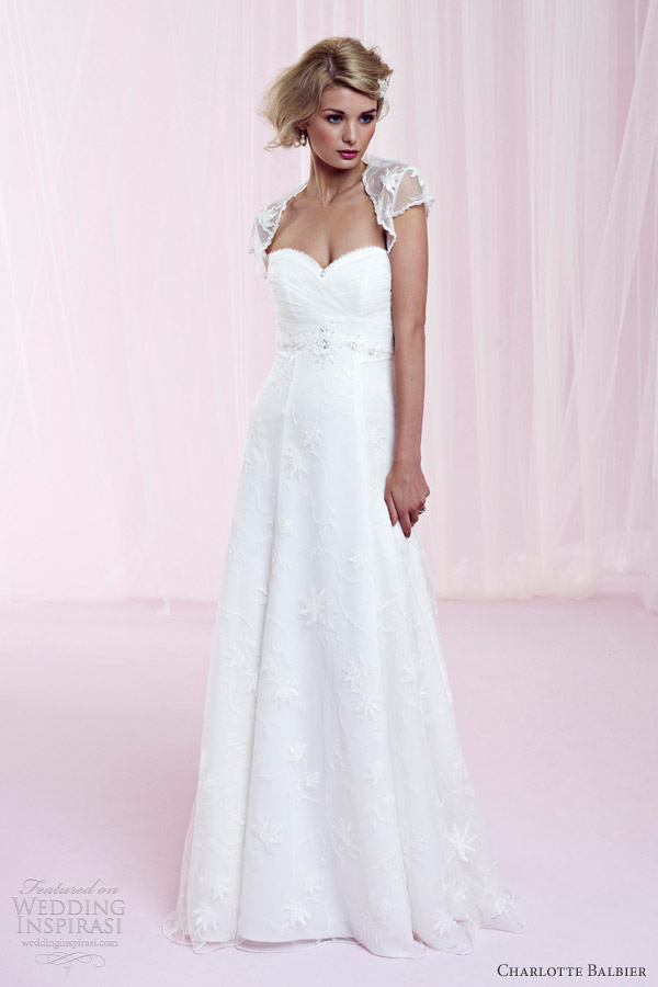 26 exceptional wedding dresses in charlotte for Wedding dresses charlotte nc