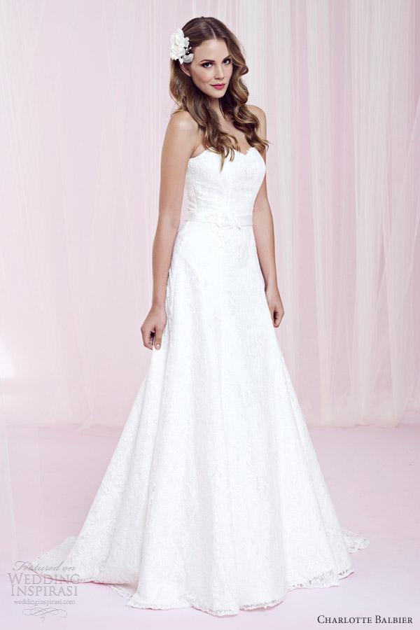 charlotte balbier wedding dresses romantic decadence