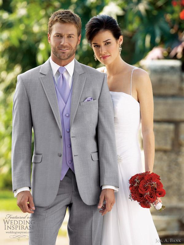 Wedding Tux Rental.Jos A Bank Tuxedo Rental Website Sponsor Highlight