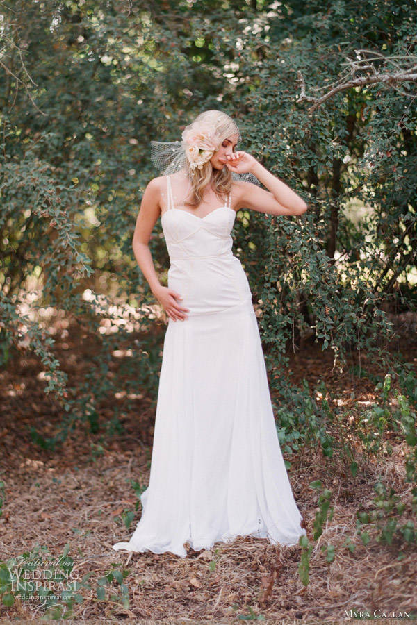 myra callan wedding dresses 2013 cerelia gown straps
