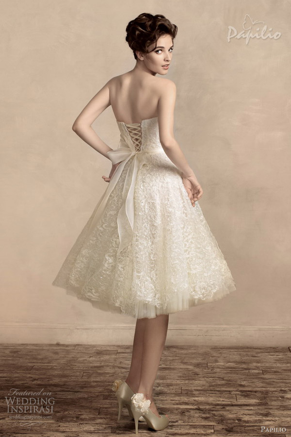article wedding dresses ways fabulous bride over