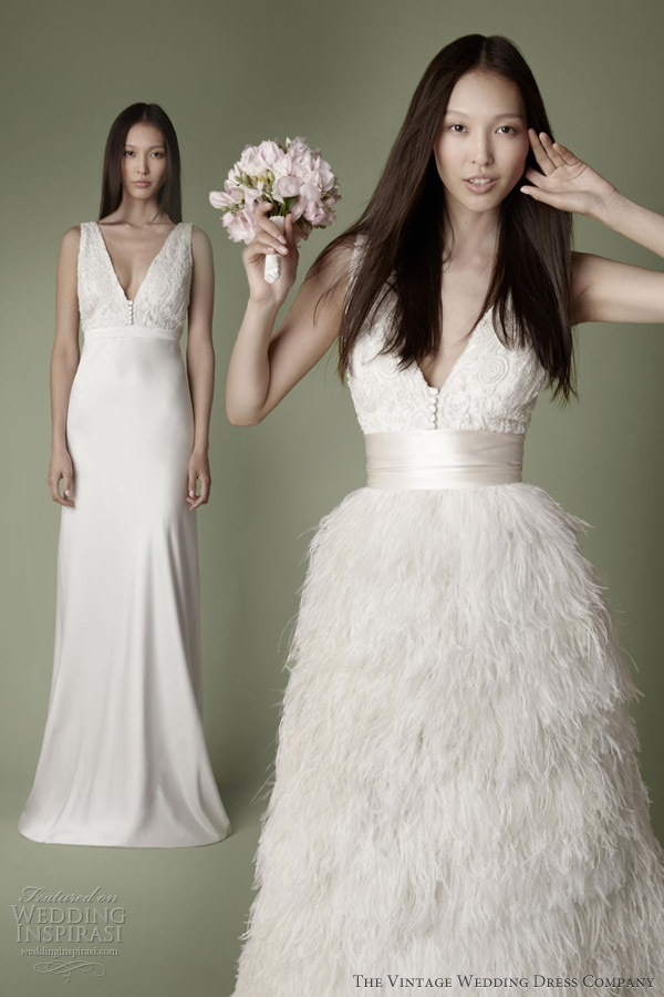 Wedding dresses omaha flower girl dresses for Used wedding dresses kansas city